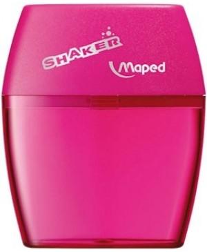 Drožtukas Maped Shaker su 2 skylutėmis