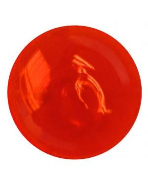 Skysti perlai Tonic Nuvo Jewel Drops - Strawberry Coulis