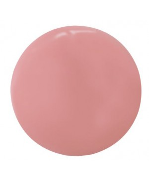 Skysti perlai Tonic Nuvo Crystal Drops - Bubblegum Blush Gloss