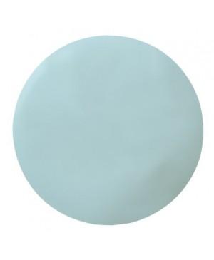 Skysti perlai Tonic Nuvo Crystal Drops - Duck Egg Blue
