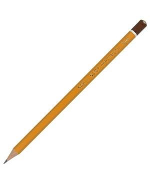 Pieštukas KOH-I-NOOR 1500 4B