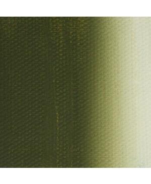 Aliejiniai dažai Master Class, 46 ml / alyvuogių žalia (727)