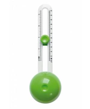 Prietaisas apskritimams pjauti Wedo, 10-32cm