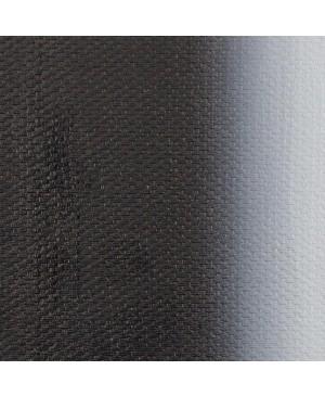 Aliejiniai dažai Master Class, 46 ml / Marso juoda (800)