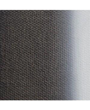Aliejiniai dažai Master Class, 46 ml / lempos suodžių juoda (801)