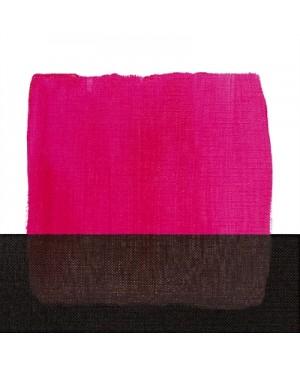 Akriliniai dažai Maimeri 75ml 215 rožinė fluorescensinė sp.