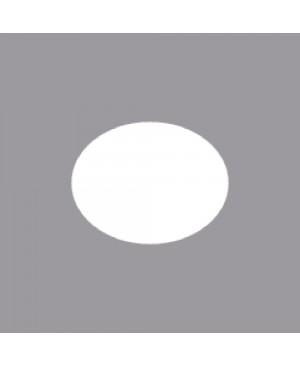 Skylamušis Ovalas 4.45cm