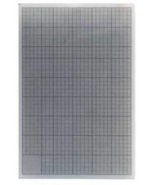 Pjaustymo kilimėlis 90x120cm (A0), peršviečiamas