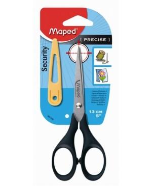 Žirklės Maped Precise 13cm