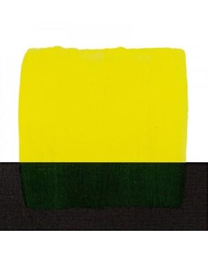 Akriliniai dažai Maimeri 75ml 095 geltona fluorescensinė sp.