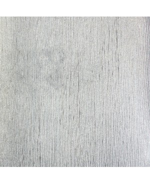 Popierius Silver Silk, A4, 230 g/m², metalizuotas su reljefu, 1 vnt.