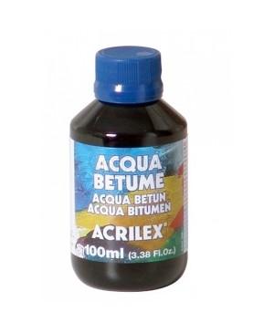 Bitumas Acrilex 100ml