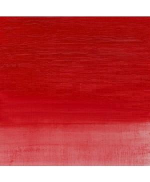 Aliejiniai dažai Artisan 37ml 104 cadmium red dark