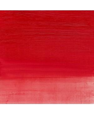Aliejiniai dažai Artisan 37ml 098 cadmium red deep hue