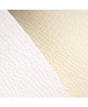 Popierius Borneo, A4, 220 g/m², kreminės sp., 1 vnt.