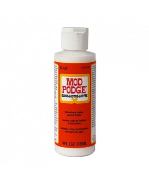 Mod Podge Gloss mediumas, 118ml