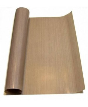 Karščiui atsparus kilimėlis, 33x50cm