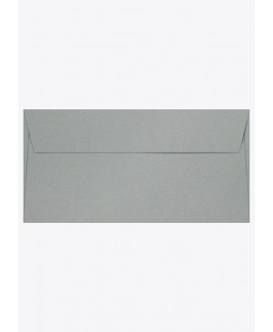 Vokas Curious Metallics, Galvanised, 120g,110x220mm, 1vnt