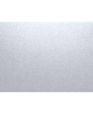 Dekoratyvinis popierius Curious Metallics, Galvanised, 120 g/m², A4, 1 lapas