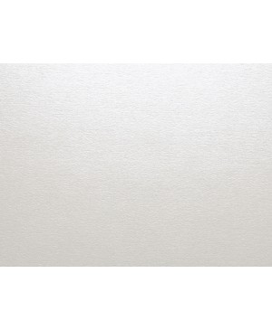 Dekoratyvinis popierius Curious Metallics, Lustre, 120 g/m², A4, 1 lapas