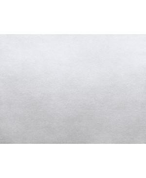 Spalvotas permatomas popierius Curious Translucent, Silver, 100 g/m², A4, 1 lapas