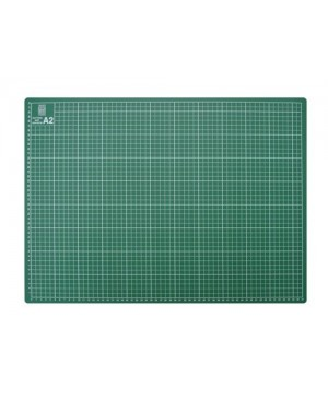 Pjaustymo kilimėlis 60x45cm (A2)