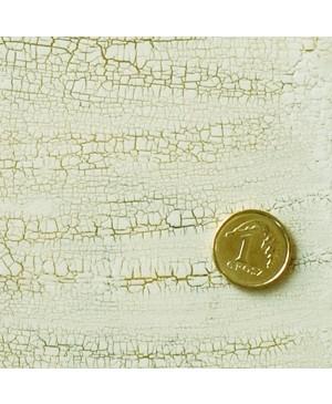 Lakas skeldėjimo efektui Micro 2x50ml, dvikomponentis