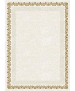 Diplominis popierius Arkady Z, A4, 170 g/m² , 1 lapas