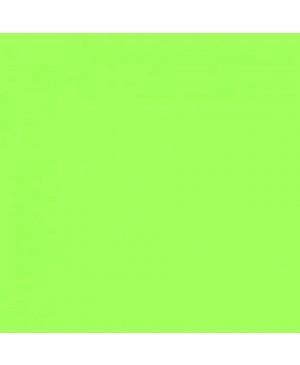 Spalvotas popierius A3, 170 g/m², ryškiai žalios sp., 1 lapas