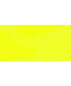 Putgumė, A4, lipni, geltona (11), 1 vnt.