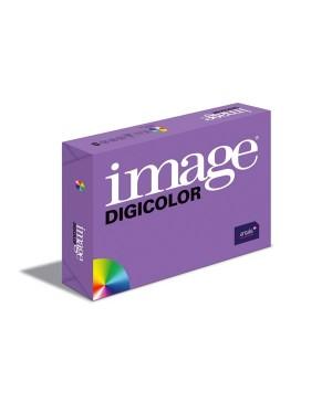 Biuro popierius Image Digicolor, A4, 250 g/m² , 250 lapų