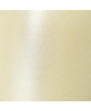 Popierius Iceland, A3, 270 g/m², kreminės spalvos, 1 vnt.
