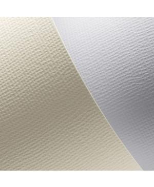 Popierius Linen, A4, 230 g/m², kreminės sp., 1 vnt.