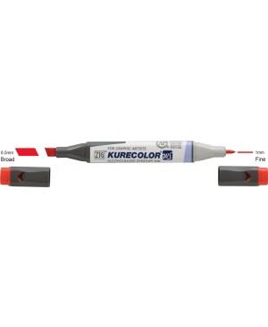 Rašiklis Kurecolor 3000N cool gray-5 C05