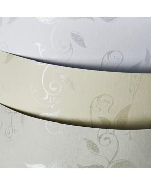 Popierius Liana, A4, 230 g/m², kreminis, 1 vnt.