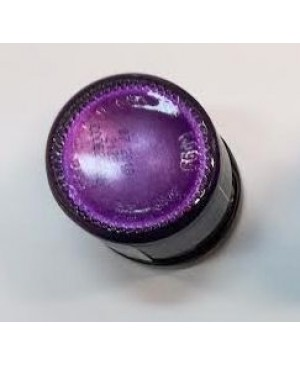 Vaško pasta Metallic Purple 20ml