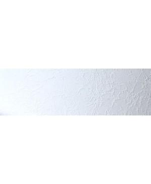 Popierius Milano, A4, 230 g/m², baltos sp., 1 vnt.
