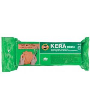 Molis Koh-I-Noor 1kg, rudas