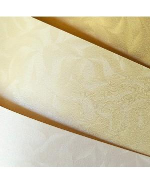 Popierius Olympia, A4, 220 g/m², balta perlo sp., 1 vnt.