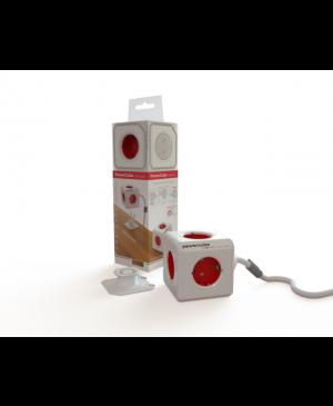 Ilgiklis PowerCube 1.5 metro