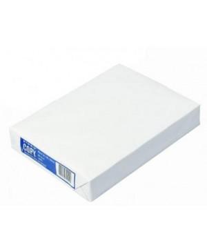 Biuro popierius Symbio Copy, A5, 80 g/m², 500 lapų