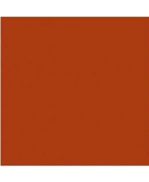 Akrilo dažai Pentart Creamy pusiau blizgūs, 60ml, 27926 red-brown clay