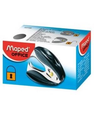 Išsegiklis Maped Office, užrakinamas