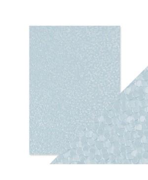 Popierius Hail Storm, A4, 150 g/m², perlamutrinis su reljefu, 1 vnt.