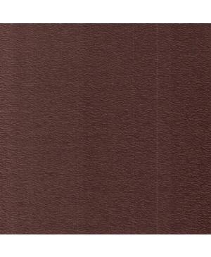 Putgumė pliušo paviršiumi, A4, ruda (35), 1 vnt.