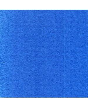 Putgumė pliušo paviršiumi, A4, mėlyna (47), 1 vnt.
