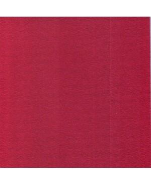 Putgumė pliušo paviršiumi, A4, raudona (39), 1 vnt.