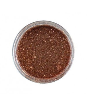 Reljefavimo pudra Sweet Dixie 13g Copper Copper Sparkle