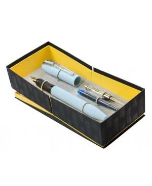 Parkeris Online Slope Light grey , šviesiai pilkas su dėžute