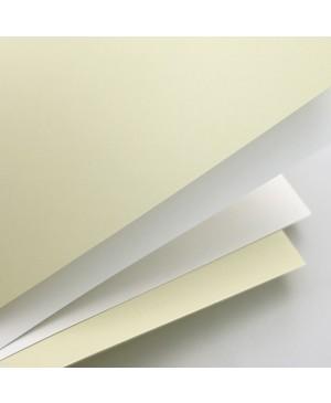Popierius Smooth A4, 250 g/m², kreminės sp., 1 vnt.